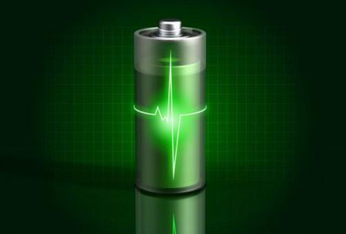 中国科学家发明可在-70℃使用的锂电池