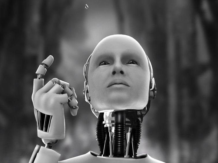 《促进新一代人工智能产业发展三年行动计划(2018-2020年)》解读