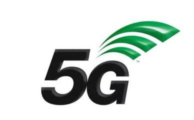 5G和交通电气化的核心是SiC和GaN功率射频器件