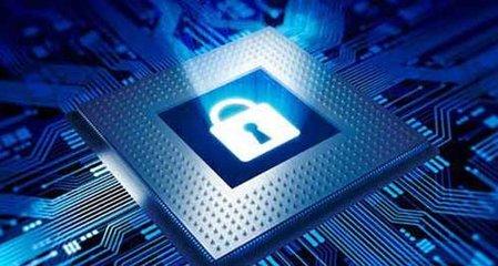 物联网即将全面改变网络安全