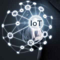 IoT促处理器效率再进化ACAP盼提升百倍效能