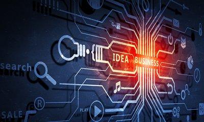 增值税降税利好电子全产业链
