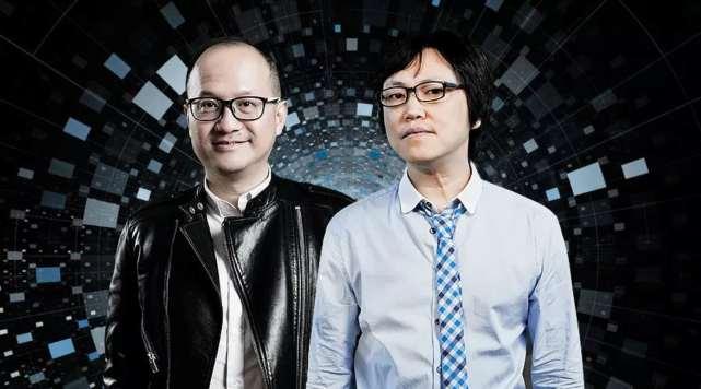 蓝港互动集团创始人王峰对话了紫辉创投创始合伙人郑刚,贾跃亭怎么了