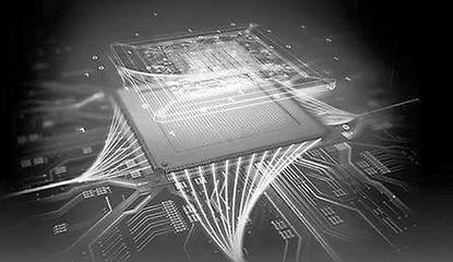 Ayar Labs结合光学和电子学技术,研制出了速度更快、效率更高的新型光